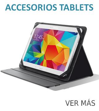 accesorios-tablets