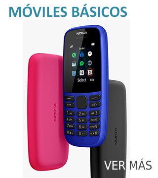 moviles-basicos