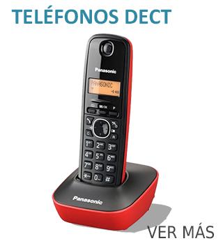 telefonos-fijos-inalambricos-dect