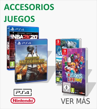 accesorios-consolas-juegos-ps4-switch