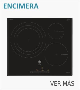 encimeras-induccion-gas-vitroceramica