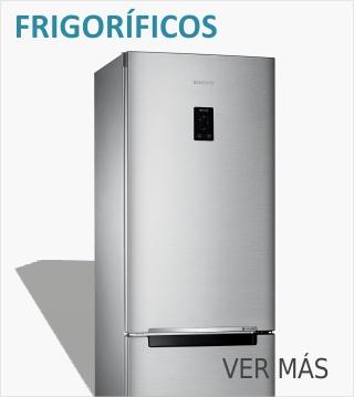 frigorificos-congeladores