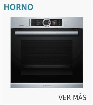 horno-integracion-pirolitico