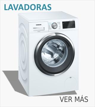 lavadoras-carga-frontal-carga-superior