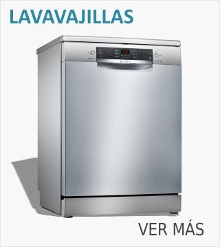 lavavajillas-blancos-inox-de60cm-de45cm