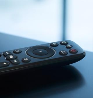 mando-a-distancia-televisor-samsung-lg-philips