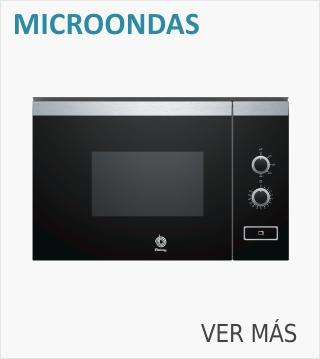 microondas-integracion-libre-instalacion