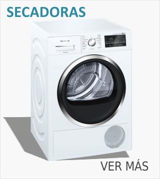 secadoras-bomba-de-calor-condensacion