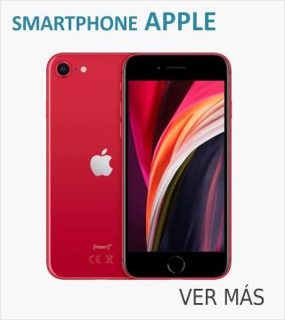 smartphone-iphone-apple