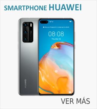 smartphone-huawei