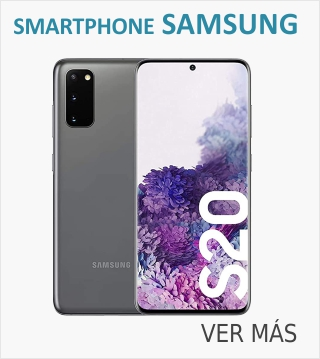 smartphone-samsung-s20-a10-a21-a40-a71