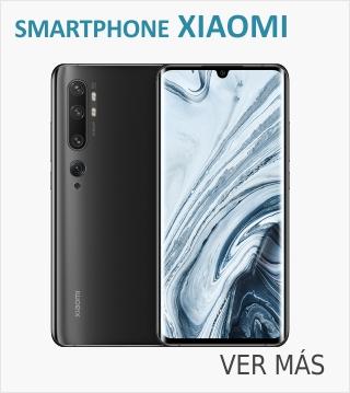 smartphone-xiaomi