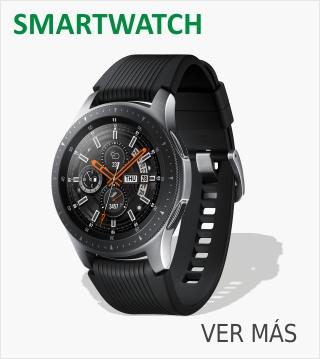 smartwatch-samsung-huawei-xiaomi