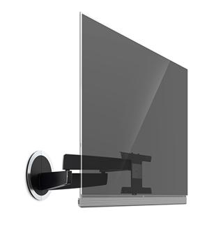 soporte-para-television-fijo-articulado-techo