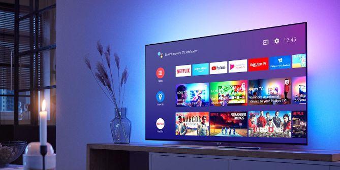 television-4k-8k-oled-qled-hisense-samsung-lg